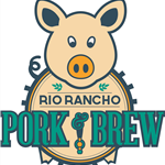 RioRancho_PorkNBrew_Logo_2017_Color_CMYK