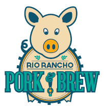Pork and Brew logo.png